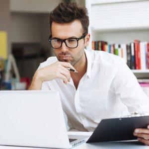 Digital Transformation Manager