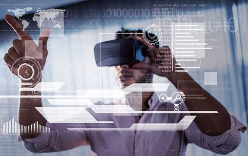 augmented reality in logistics certification course