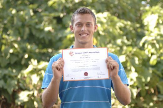 Certificate-Owner (1)