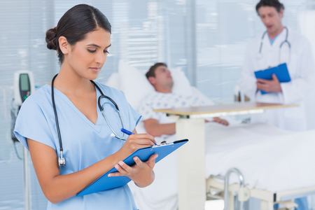 Medical Tourism and Hospitality
